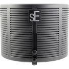 sE Reflexion Filter X, przenośna kabina nagraniowa