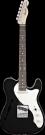 Squier Vintage Modified Telecaster Thinline RW, gitara elektryczna + KABEL I KOSTKI W PROMOCYJNEJ CENIE !