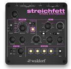 Waldorf Streichfett , syntezator
