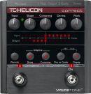 !!! WYPRZEDAŻ!!! TC Helicon VoiceTone Correct, efekt wokalowy