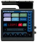 TC-Helicon VoiceLive Touch - Procesor wokalowy