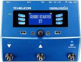 TC-Helicon VoiceLive Play -  Procesor wokalowy