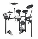 ROLAND TD-11K, perkusja elektroniczna
