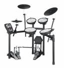 ROLAND TD-11KV, perkusja elektroniczna