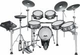 ROLAND TD-30K, perkusja elektroniczna