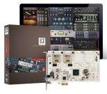 Universal Audio UAD-2 DUO Core, zestaw wtyczek