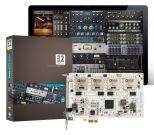 Universal Audio UAD-2 QUAD Core, zestaw wtyczek