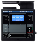 TC-Helicon VoiceLive Touch 2 - Procesor wokalowy