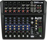 Alto Professional ZMX122FX mikser 8 kanałów DSP