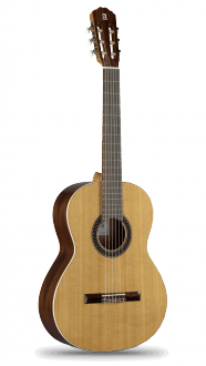 Alhambra 1 C, gitara klasyczna
