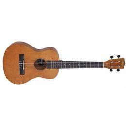 VINTAGE VUK40N - Tenor Acoustic Ukulele