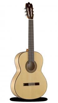 Alhambra 3 C, gitara klasyczna