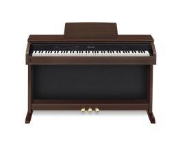Casio AP - 260 BN, pianino cyfrowe