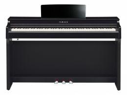 Yamaha CLP-625 PE, pianino cyfrowe  BEZPŁATNY :dowóz,montaż,szkolenie