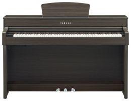 Yamaha CLP-635 DW, pianino cyfrowe  BEZPŁATNY :dowóz,montaż,szkolenie