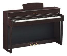 Yamaha CLP-635 R, pianino cyfrowe  BEZPŁATNY :dowóz,montaż,szkolenie