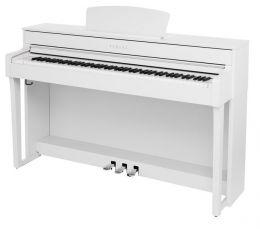 Yamaha CLP-635 WH, pianino cyfrowe  BEZPŁATNY :dowóz,montaż,szkolenie