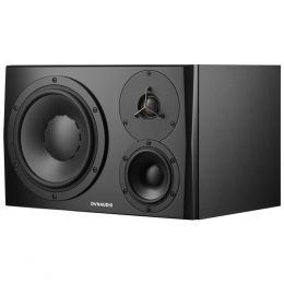 DYNAUDIO LYD 48 Black Right - Monitor aktywny
