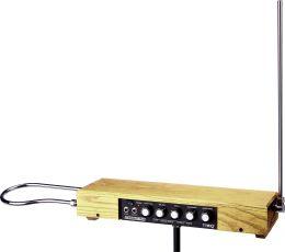 Moog Etherwave Plus, syntezator napięciowy