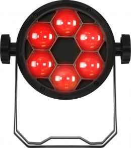 Fractal Lights PAR Fix Bee Eye