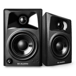 M-AUDIO AV 42 – Para Monitorów