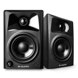 M-AUDIO AV 32 – Para Monitorów