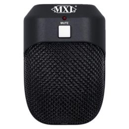 MXL AC-424 – Mikrofon konferencyjny USB
