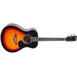 Vintage V300VSB - Gitara akustyczna