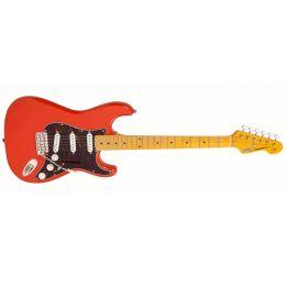 Vintage V6MFR- Gitara elektryczna