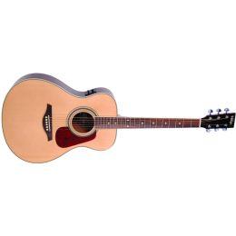 Vintage VE300N - Gitara akustyczna