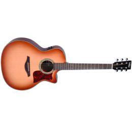 Vintage VGA900SB - Gitara akustyczna