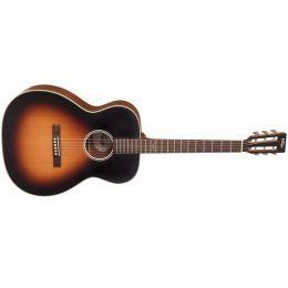 Vintage VE440VB - Gitara akustyczna