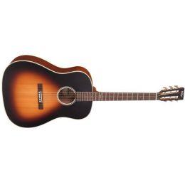 Vintage VE660VB - Gitara akustyczna