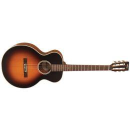 Vintage VE880VB - Gitara akustyczna