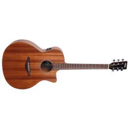 Vintage VE900MH - Gitara akustyczna