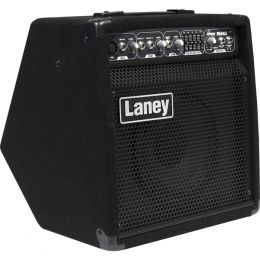 LANEY AUDIOHUB AH40 - Combo instrumentalne