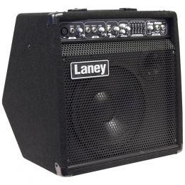 LANEY AUDIOHUB AH80 - Combo instrumentalne