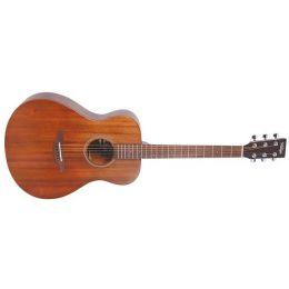 Vintage V300MH - Gitara akustyczna