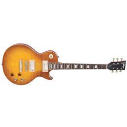 Vintage V100PGM - Gitara elektryczna