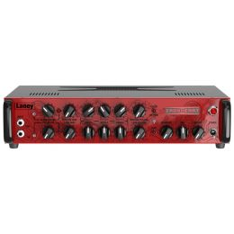 Laney IRT-STUDIO SE -  head gitarowy
