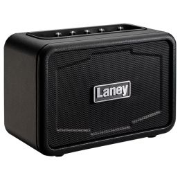 LANEY MINI-STB-IRON - Mini combo gitarowe