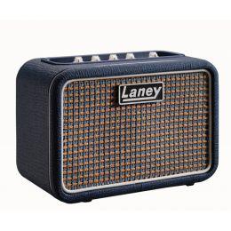 LANEY MINI-STB-LION - Mini combo gitarowe