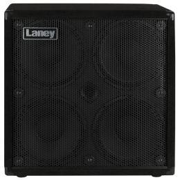 LANEY RICHTER R410 - Kolumna basowa