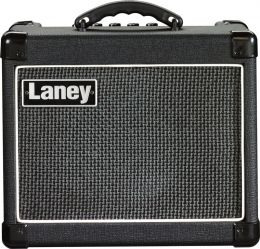 Laney LG12, combo gitarowe