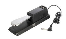 MIDITECH MP-1 Sustain Pedal
