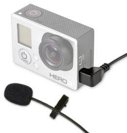 MXL MM-165GP, mikrofon pojemnościowy