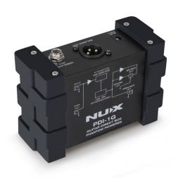 NUX PDI-1G GUITAR DI BOX