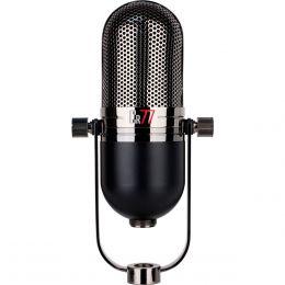 MXL CR77, dynamiczny mikrofon sceniczny
