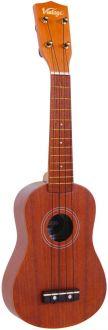 Vintage VUK20N, ukulele