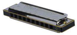 Walther 798.505, harmonijka ustna